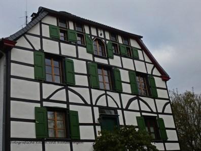 Gruiten_Neanderlandsteig (72)