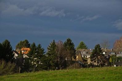 Grafen_und Moenchsweg (104)
