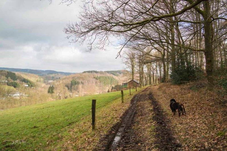 Lindlar_Bergische Schweiz_0045
