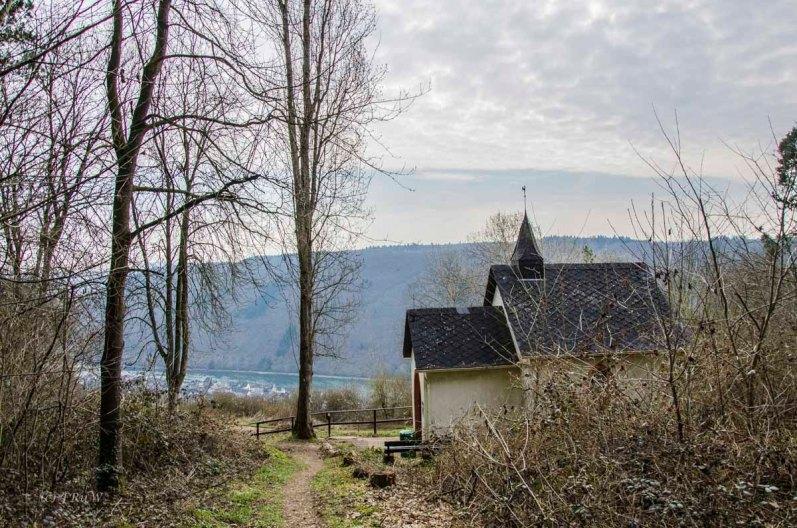 Seits Kapelle