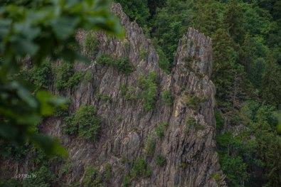 Urlaub Harz 2015_0650