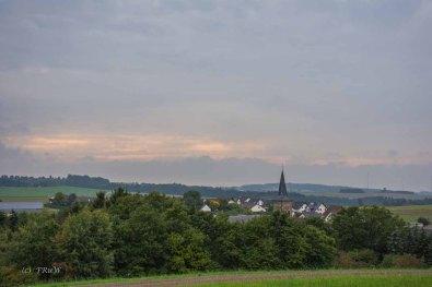 Oberes Baybachtal (161)