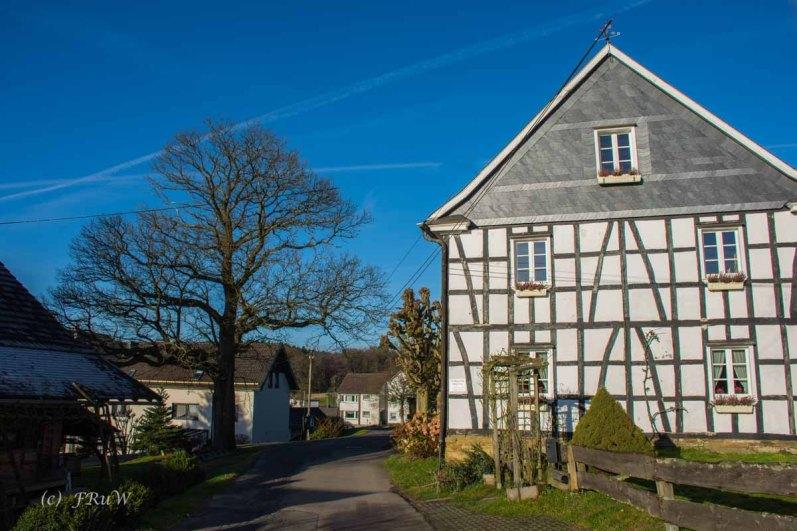 Bierweg (99)