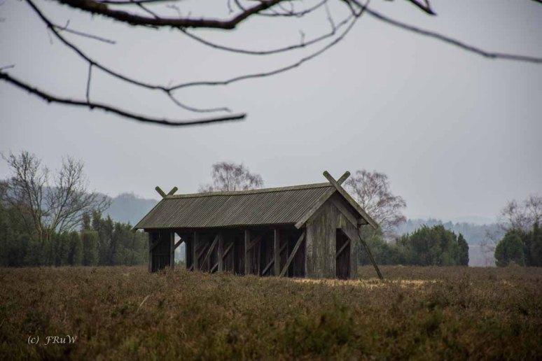 Sellhorn_Totengrund (182)