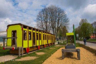 BahnstadtApril2016 (131)