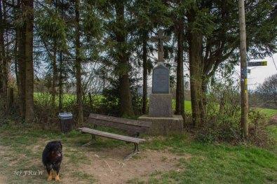 Zeitreise_Lindlar (213)
