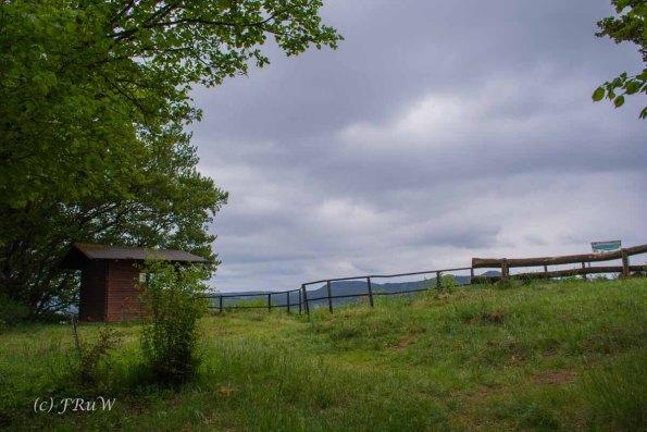 Gerolsteiner Felsenweg (146)