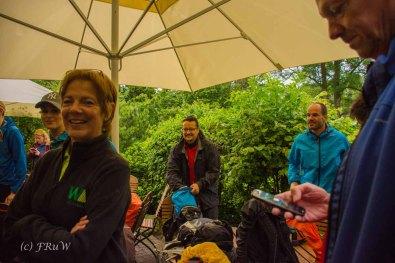 BesenwagenBloggerwandernWesterwald (13)