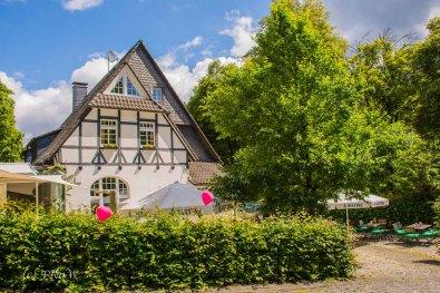 Friesenhagen_SchlossCrottorf (196)