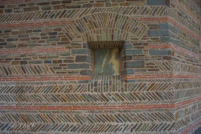 Friesenhagen_SchlossCrottorf (313)