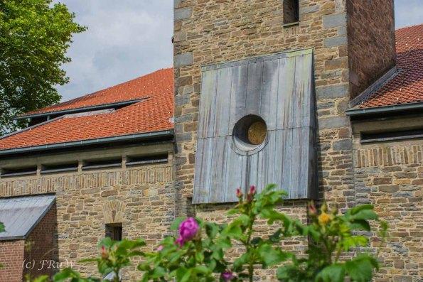 Friesenhagen_SchlossCrottorf (326)