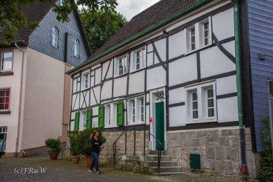 Gruiten_Schöller_Grube7_GruitenDorf_0270