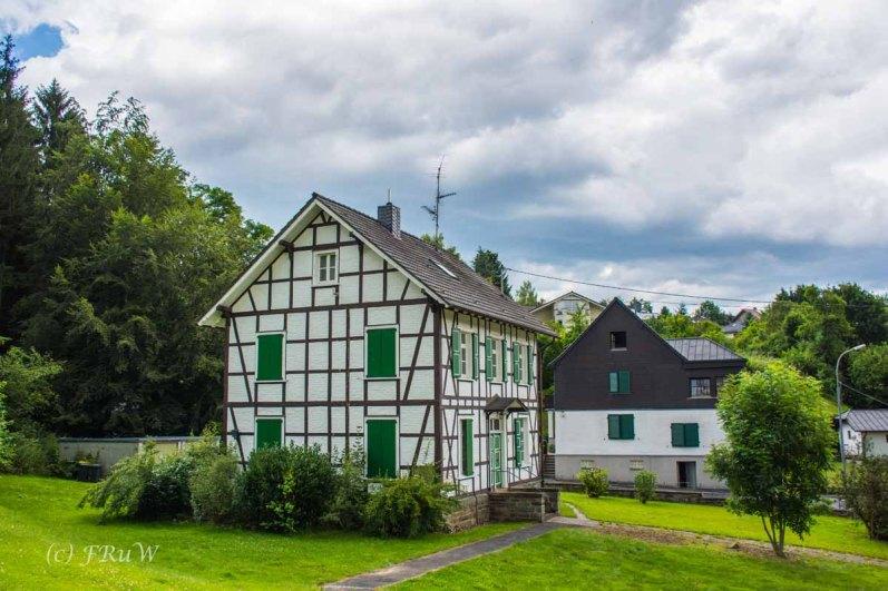 Kuenstlerweg_0174