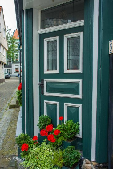 Kettwig_A1_Ruhrpromenade_0182