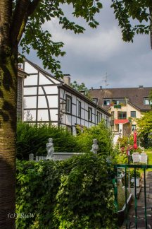 Kettwig_A1_Ruhrpromenade_0185