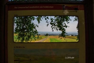 rheinsteig_rodenbach_leutesdorf-241
