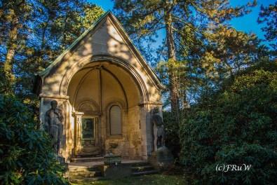 sudfriedhof-25