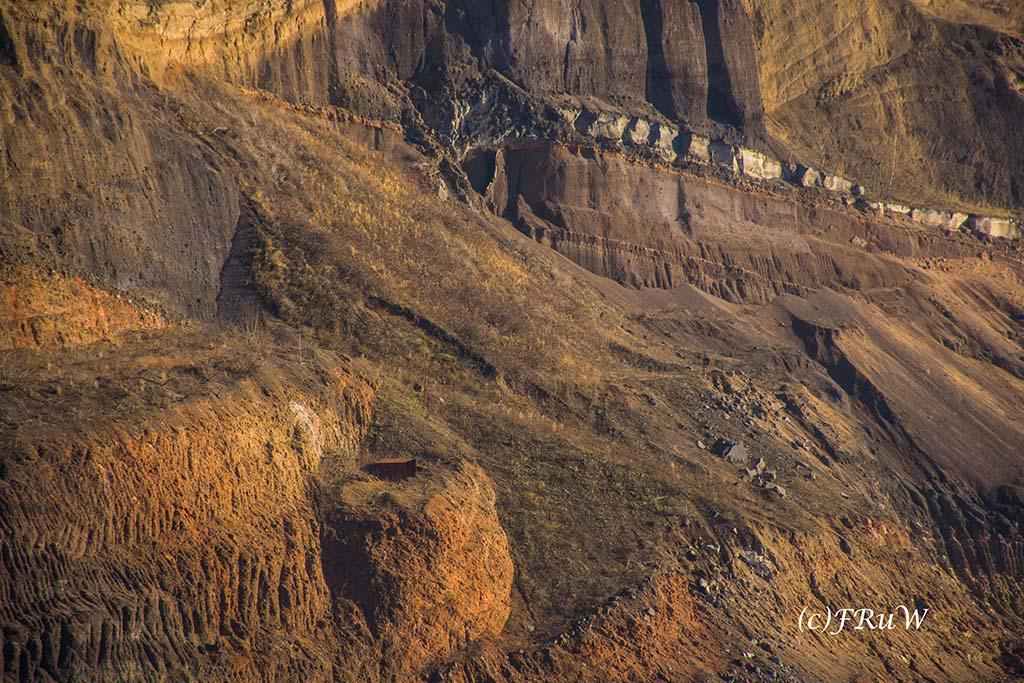 vulkan-und-panoramaweg-198