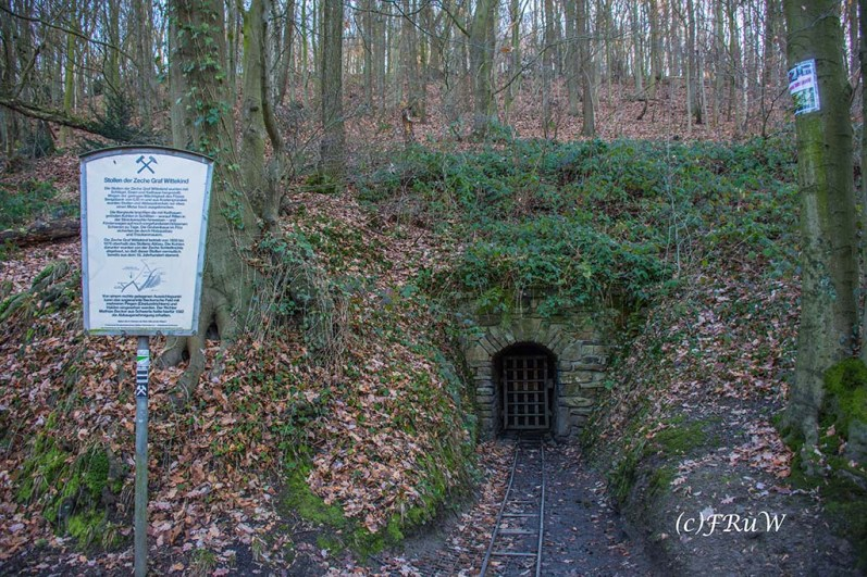 hohensyburg_runde-111