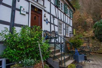 emminghausenwanderung-103