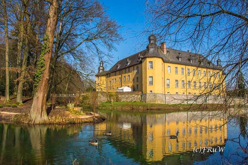 SchlossDyck (67)