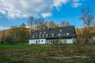 Schoellerhof_Grimberg-(127)