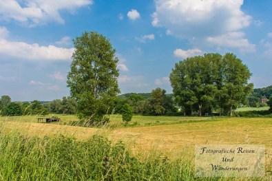 Tippeltour-Rund-um-Leichlingen (142)