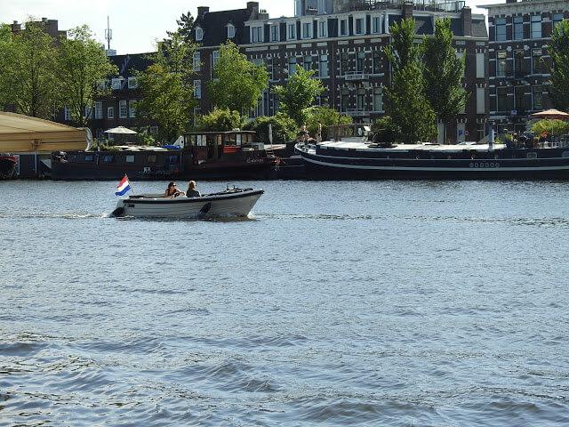 Amsterdam.Wasser-1.