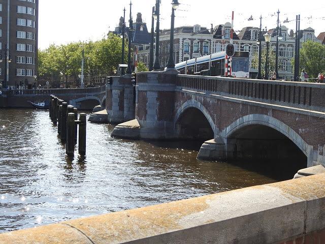 Amsterdam.Wasser-3.