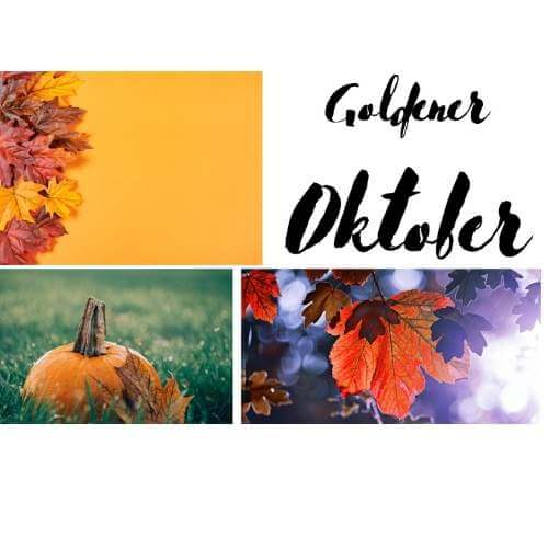 Linkparty-Goldener-Oktober-elkevoss.de