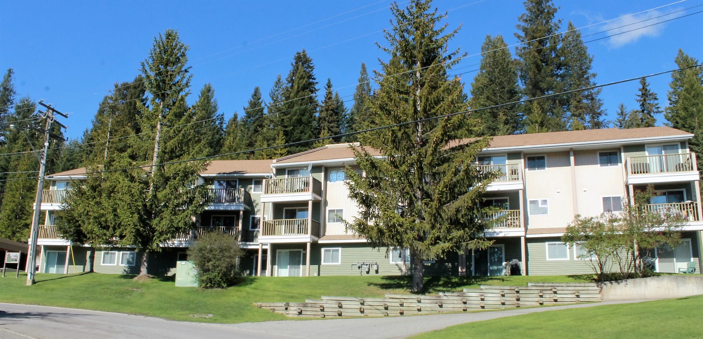 309B 1335 Alpine Drive