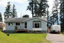5 Clearwater Place $309,000