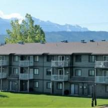 206A 1802 Alpine Drive