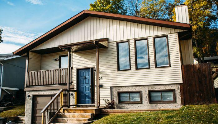 1251 Hickory Court $321,000