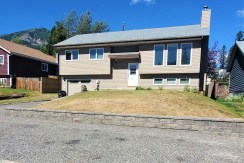 66 Cassiar Drive $289,900