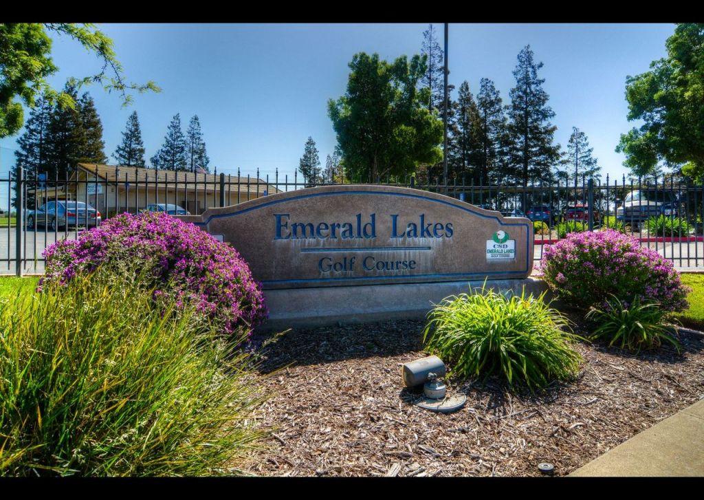emerald lakes golf course elk grove laguna news. Black Bedroom Furniture Sets. Home Design Ideas