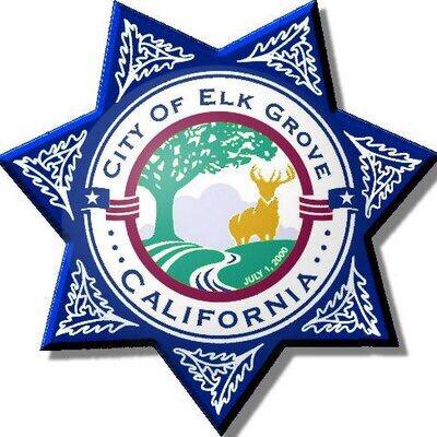 Elk Grove Police