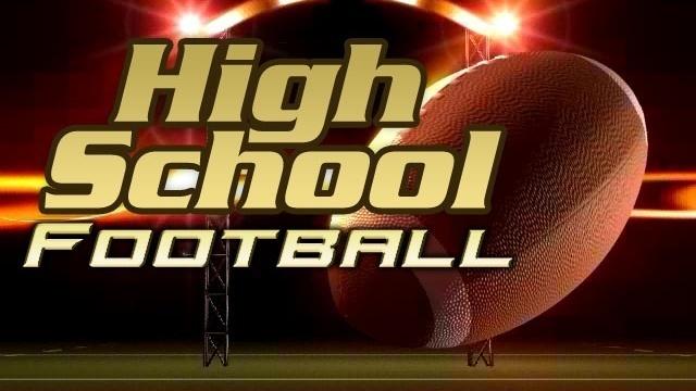 high-school-football-logo-jpg_3529573_ver1-0_640_360