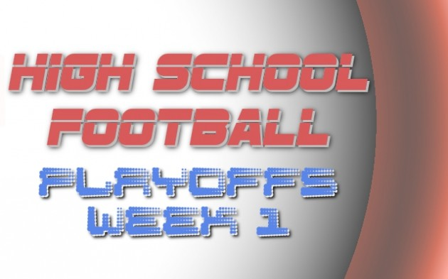 high-school-football-playoffs-week-1-630x393