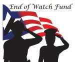 End of Watch Fund