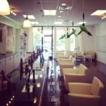 The Blowout Beauty Salon