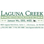 Laguna Creek Orthdontics,  Dr. Jamson Wu DDS MSD