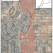 County Board of Supervisors to decide on controversial Lot P near Elk Grove border