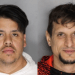 Elk Grove police arrest two in Wednesday morning pot bust