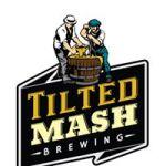 Tilted Mash Brewing