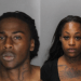 Elk Grove Police arrest two people in robbery of necklace from Elk Grove woman