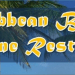 Caribbean Breeze Cuisine Restaurant Annual Free Thanksgiving Dinner