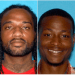 Two Lockeford bank robbery suspects arrested in Elk Grove on Monday