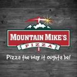 Mountain Mike's Pizza – Waterman