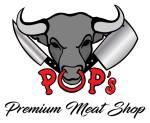 Pop's Premium Meats